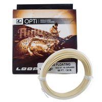 Línea Loop Opti 130