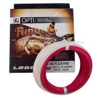 Línea Loop Opti 165