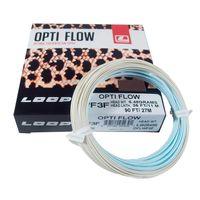 Línea Loop Opti flow