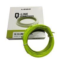 Línea Loop Q