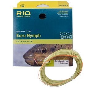 Línea Rio Euronymph