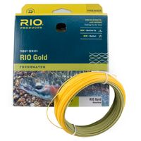 Línea Río Gold
