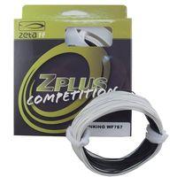 Línea Zplus Competition S7