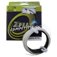 Línea Zplus Competition S5