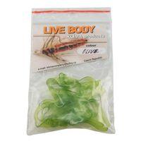Live Body