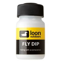 Flotabilizador Loon Fly Dip
