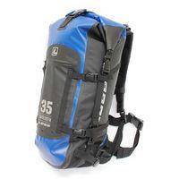 Mochila Loop Dry Backpack 35