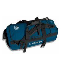 Bolsa Loop Duffel Bag 50 litros