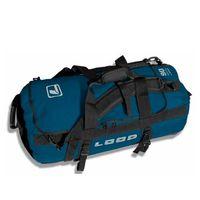 Bolsa Loop Duffel Bag 90 litros