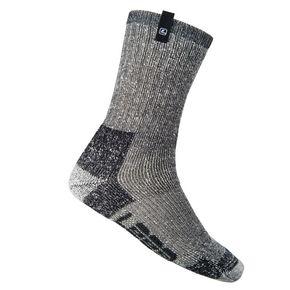 Calcetín Loop Wool Socks