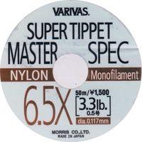 Sedal Varivas Master Spec Nylon