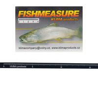 Fishmeasure Klima