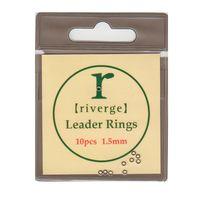 Microring Riverge 1,5 mm