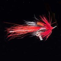 Allys Shrimp Red-Doble-S37
