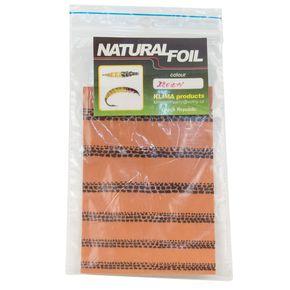 Natural Foil Klima