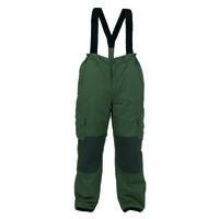 Pantalón Loop Outdoors Impermeable