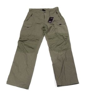 Pantalón Outdoor Greys GRXI