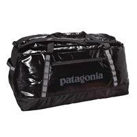 Bolsa Patagonia Black Hole 120 L