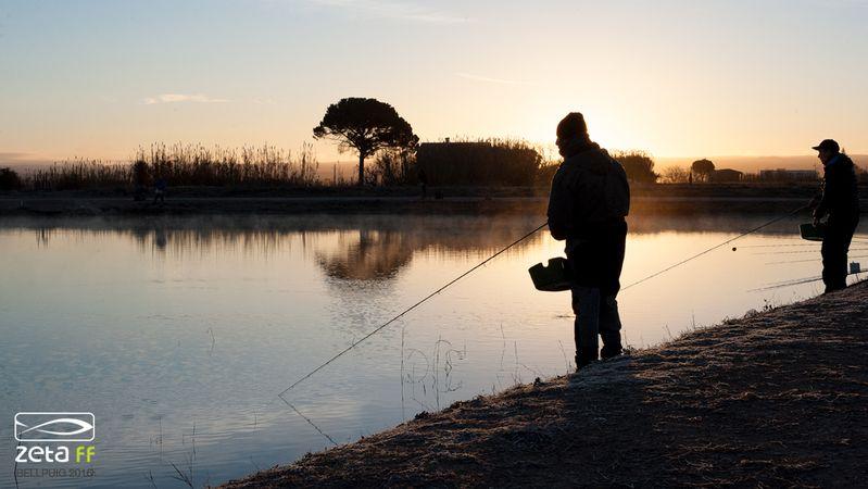 pesca-mosca-lago-canas-linas-zeta-bellpuig-02