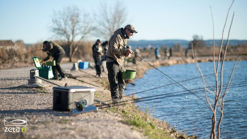 pesca-mosca-lago-canas-linas-zeta-bellpuig-04