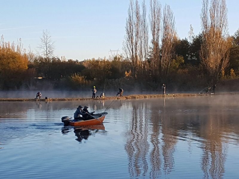 pesca-mosca-lago-renedo-santa-ana-05