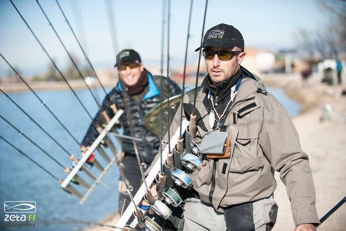 pesca-mosca-lago-zeta-33