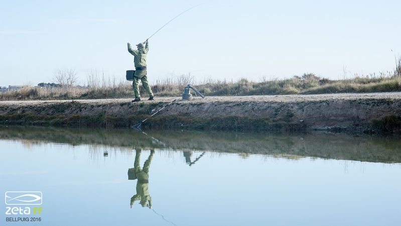 pesca-mosca-lago-zeta-34