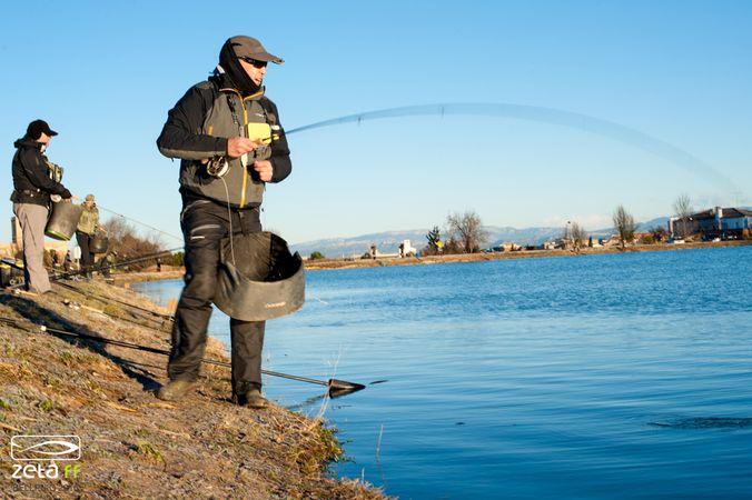pesca-mosca-lago-zeta-bellpuig-ivan-verge