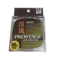 Sedal Varivas Prostage Nylon