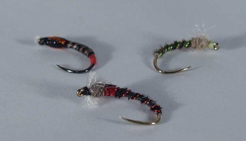 quironomidos-moscas-pesca-mosca-lago
