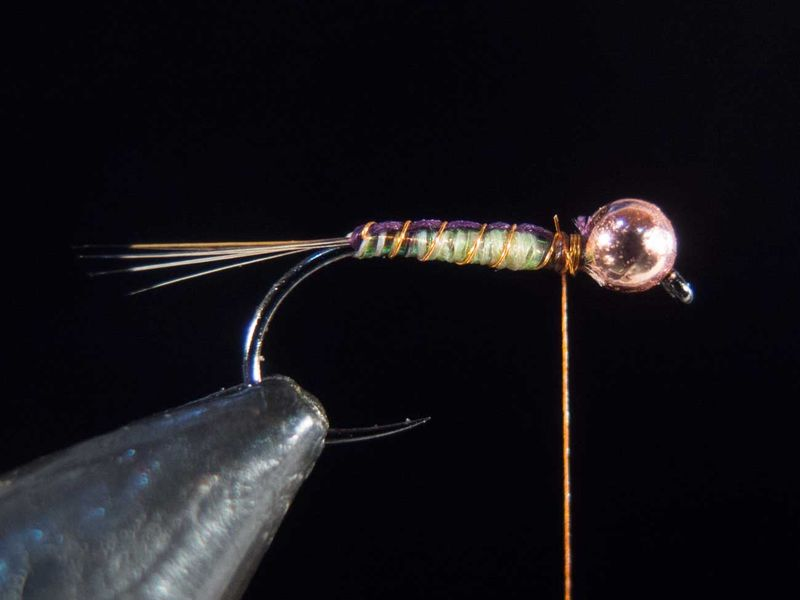 panicfly-real-fiber-1-2