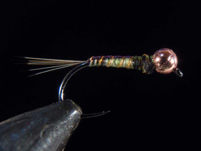 panicfly-real-fiber-1-3