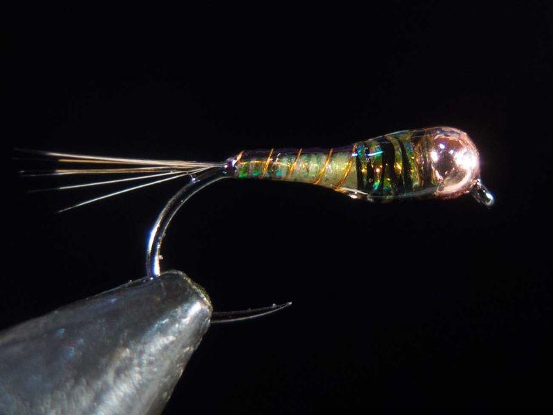 panicfly-real-fiber-1-4