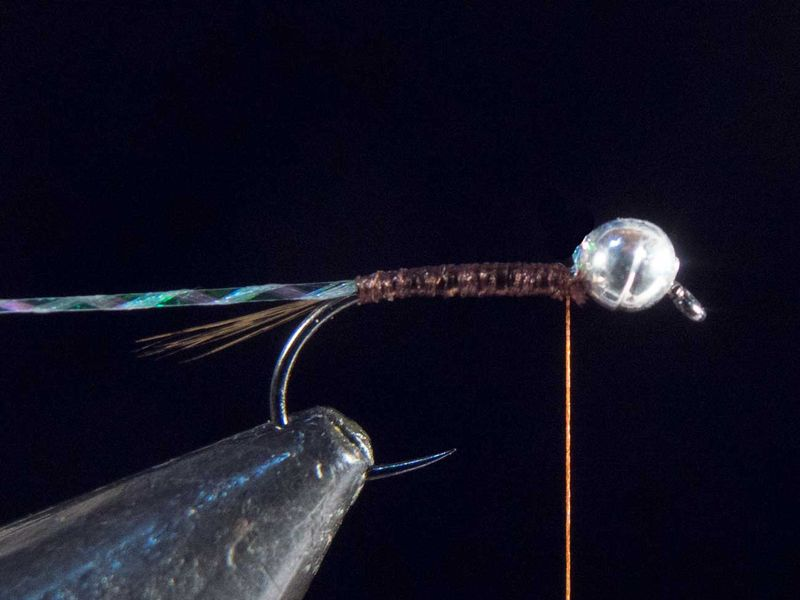 panicfly-real-fiber-2-1