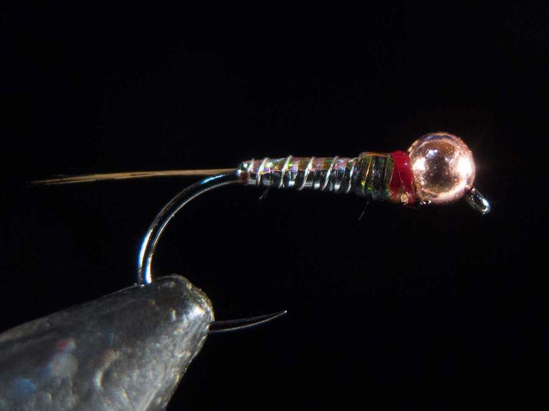 panicfly real fiber 3 3