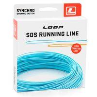 Línea Running Loop Synchro SDS