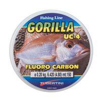 Sedal Gorilla Fluoro Carbon