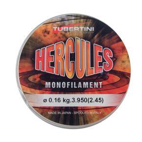 Sedal Hercules