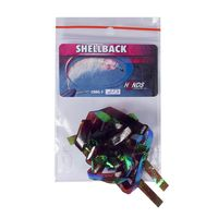 Shellback Hends