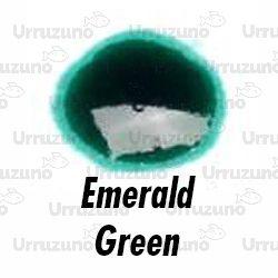 Barniz UV Solarez Color - Tienda pesca a mosca