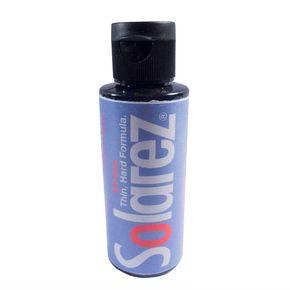 Barniz UV Solarez Thin - 55gr.
