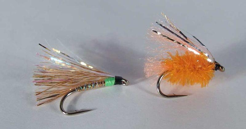 sparckle-moscas-pesca-mosca-lago