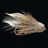 Muddler Minow-ST10