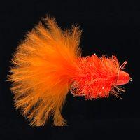 Bullet Orange-ST26