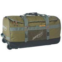 Bolsa trolley Airflo 150 L Cargo