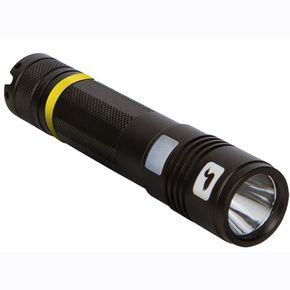 Linterna UV Infiniti Light