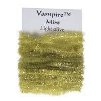 Vampire Plush mini