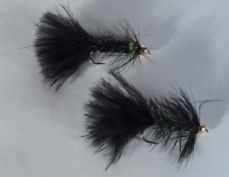 woolly-bugger-moscas-pesca-mosca-lago