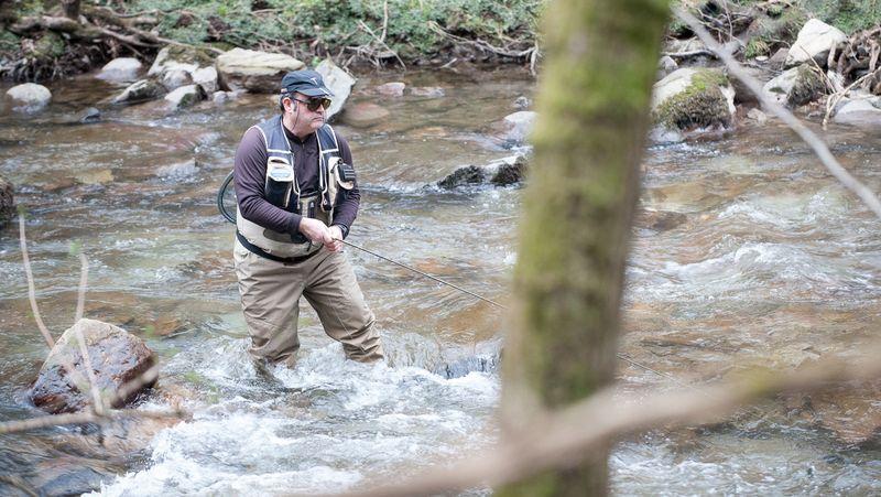 xanti-llano-streamer-master-pesca-mosca