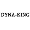 Dynaking